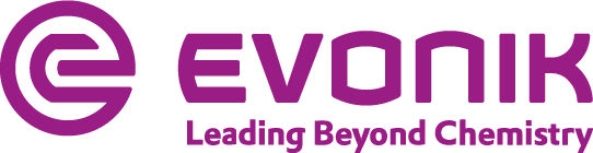 Cyanuric Chloride from Evonik